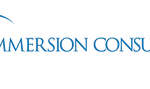Immersion Consulting wins Navy contract