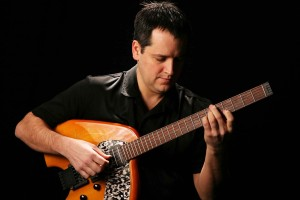 The World Class Jazz Series at Anne Arundel Community College features the Tom Lagana Group, providing a free clinic on Friday, Oct. 31, at 3 p.m. in the Cade Center for Fine Arts Room 224 and performing in concert at 8 p.m. Saturday, Nov. 1, in the Humanities Building Room 112. Lagana is the only guitarist to win the Sidney Lieberman Competition. Tickets for the Nov. 1 performance are available at the AACC boxoffice, boxoffice@aacc.edu. For more information, visit www.aacc.edu/worldclassjazz.