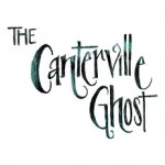 "CTA opens 56th season with ""The Canterville Ghost"""