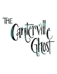 canterville-cta-231x300