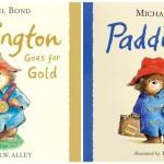 Paddington Bear illustrator to visit Severn School