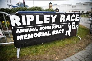 ripley race