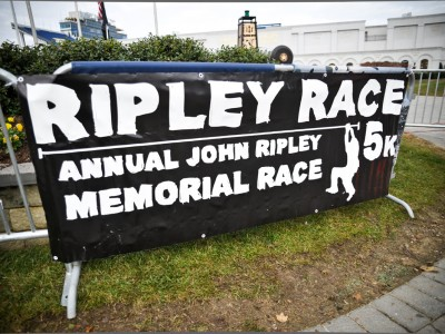 Ripley Race to be run on Sunday