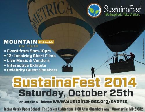sustainafest0923-Final-(1)