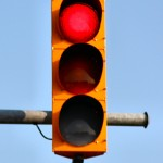 Forest Drive traffic signals improving to alleviate congestion