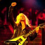 Judas Priest puts on killer show at Pier Six