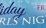 girlsnightout-holiday-banner-eoa