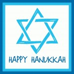 Kneseth Israel gift shop open for Hanukah gifts