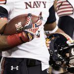 Army-Navy Week 2014 in photos