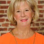 Long & Foster expands Annapolis leadership team