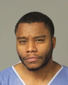 Lamar Dontreze Mills,28, of Easton, MD