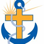 Associate Pastor to be installed at Annapolis Evangelical Lutheran Church