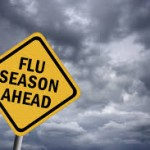 AAMC offers flu tips in wake of recent volume of flu cases