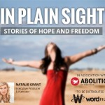 Documentary 'In Plain Sight' sex trafficking in America presented in Severna Park