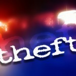 Annapolis Police apprehend liquor snatchers