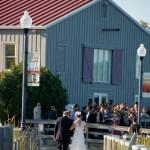 CBMM wins 2015 WeddingWire Couples' Choice Award