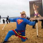 More than 5000 take the plunge for Special Olympics (PHOTOS)