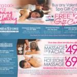Massage_February