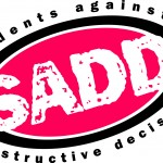 7 County schools establish SADD chapters