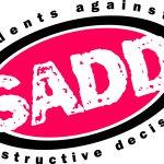 7 County schools establish SADD chapters