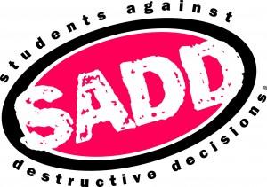 SADD_Color