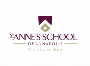 St Annes School Of Annapolis