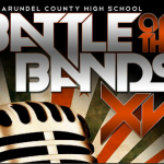 Battle of the Bands concludes after 17 years