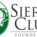 Sierra Club blasts Governor Hogan on clean air protections