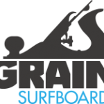 Grain Surfboards coming to Annapolis and Chesapeake Light Craft