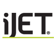 Annapolis based iJet expands; opens offices in Singapore