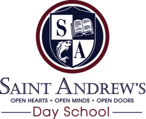 March 13th open house for St Andrew's Day School