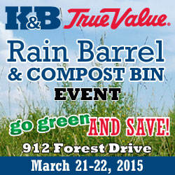 2015-K&B-Rain-Barrel-eye-on-annapolis-ad