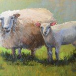 Deadline for Arts Council spring show is February 23rd