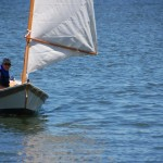 CBMM launches new boat rental program