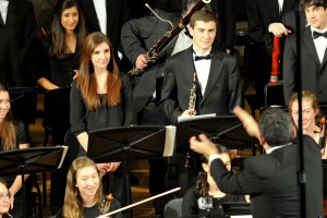 CYSO Annual Gala scheduled for March 17th