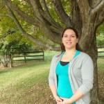 Summit School science teacher selected for prestigious fellowship