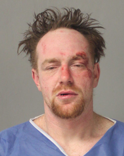 Christopher Wade Shore Jr., 36, of 900 Block Duvall Highway, Pasadena, Md