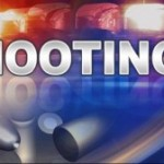 Man shot in downtown Annapolis this morning