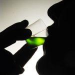 Hey Pasadena, it&#8217;s a methadone <em>clinic</em>, not a meth lab
