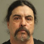 Man accidentally shoots son in Glen Burnie; arrested on drug charges