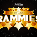3rd Annual Rammies open for nominations