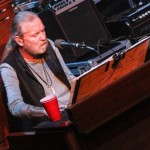 Gregg Allman to perform at Chesapeake Bay Blues Festival