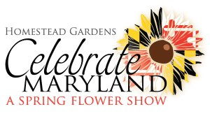 celebrate-maryland-logo