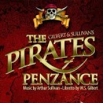 USNA presents winter musical Pirates of Penzance