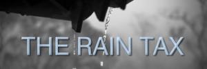 rain-tax