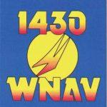 WNAV hires new news director