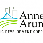 AADC: Long Term Care Management System joins incubator