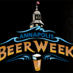Visit Annapolis details April Events