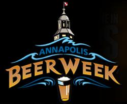 AnnapolisBeerWeek