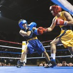 LIVE BLOG: 76th Annual Brigade Boxing Championships